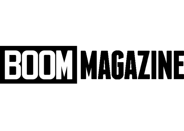 """""""First Look into Hong Kong's First EDM Festival – Dragonland"""" – BOOM Magazine"""