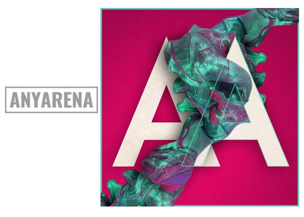 """8 Upcoming Music Festival In Asia"" – ANYARENA"